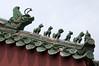 _DSC7895 (durr-architect) Tags: china school court temple peace buddhist beijing buddhism prince palace monastery harmony lama tibetan han dynasty emperor qing kangxi yonghegong lamasery monasteries yongzheng eunuchs