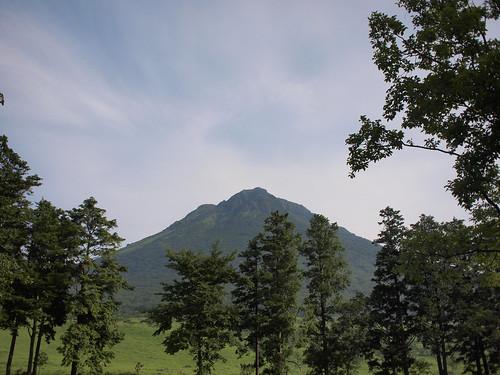 yufudake-2