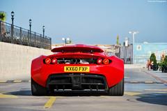 1200 bhp on the rear wheels #Explored (ThomvdN) Tags: