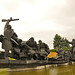 Belarusian Great Patriotic War Museum_8