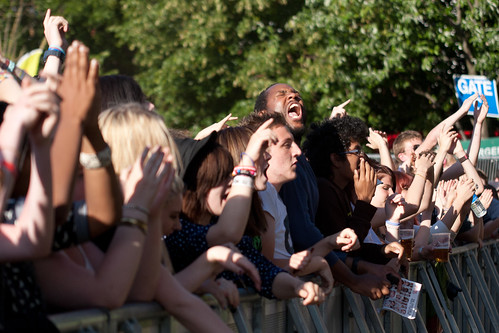 Simon Butler - Futureheads - Main Stage - Sunday-6.jpg