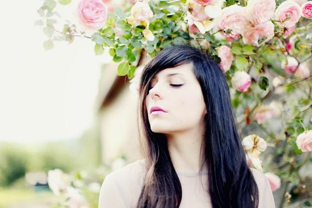 Au nom de la Rose 07