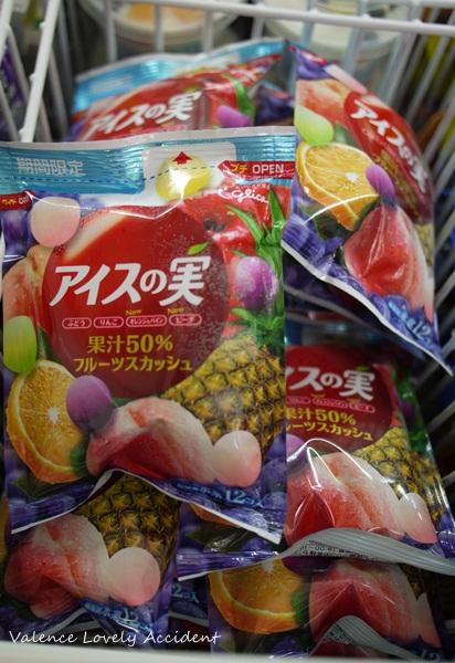 水果冰_5