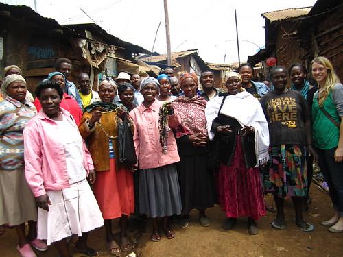 Soweto Forum + Advocacy Project