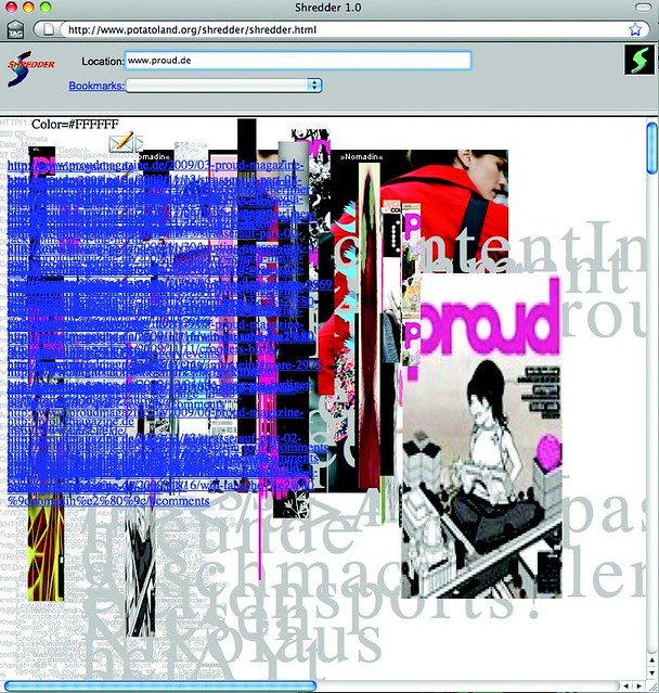 Screen shot 2009-12-07 at 04.14.01