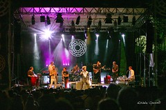 """Jazzanova @ Locus 2011 - di M. Giacovelli - 5 • <a style=""""font-size:0.8em;"""" href=""""http://www.flickr.com/photos/79756643@N00/5973860858/"""" target=""""_blank"""">View on Flickr</a>"""