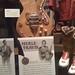 Merle's Bigsby guitar!