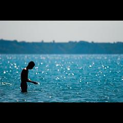 (Vincenzo D'Ortenzio) Tags: acqua vincenzodortenzio