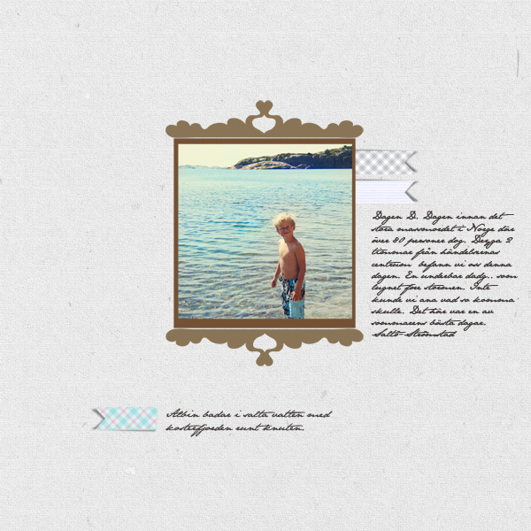 maybemej-photobook-template-no2-example
