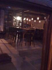 Shaw Tavern 3