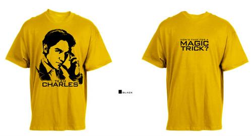 TeamCharles_Shirt_FIN