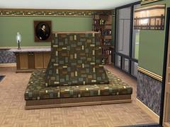 LibraryInterior5