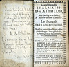 An ceud chaogad do Shalmaigh Dhaibhidh. Glasgow, 1659.