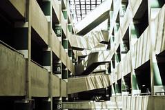 [フリー画像] 建築・建造物, クウェート, 201107311700