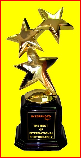 INTERPHOTO-TROPHY