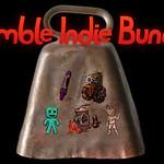 Humble Indie Bundle 3 thumbnail