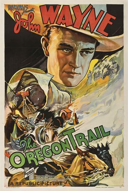 Copy of OregonTrailThe1936LRG