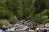 Río Cares (angelbg) Tags: cares león picosdeeuropa parquenacional valdeón caín ríocares parquenacionaldelospicosdeeuropa doublyniceshot