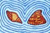Caramujos_07 (Rogério Vianna Coutinho) Tags: caramujos pontilhismo