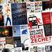 Ruth Kirchner-Schmid über die Mediengestaltung