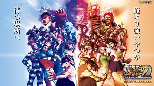 Super_Street_Fighter_IV_-_Arcade_Japanese_wallpaper (1)