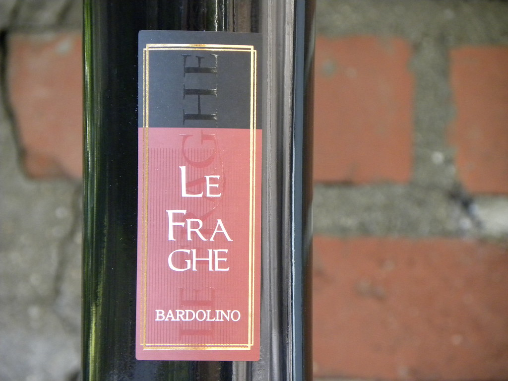 lefraghe2009red