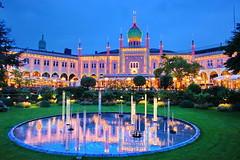 Anglų lietuvių žodynas. Žodis Copenhagen reiškia n Kopenhaga (Danijos sostinė) lietuviškai.