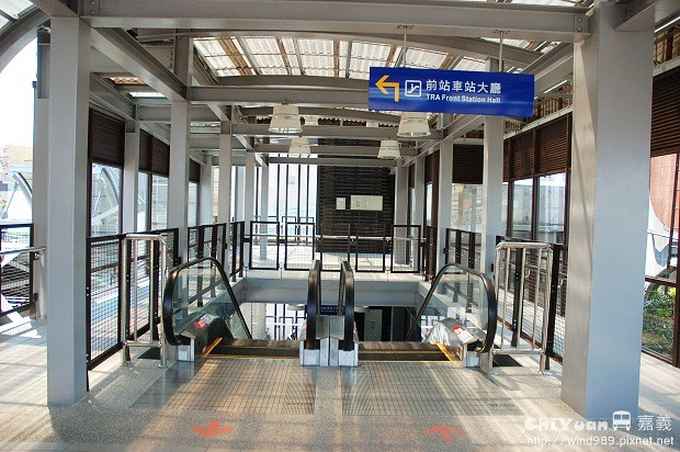 嘉義轉運站15.jpg