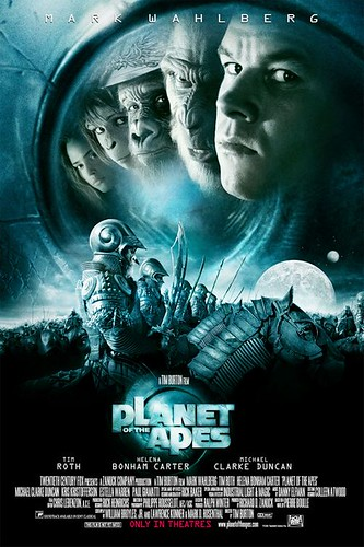 planet_of_the_apes_2001