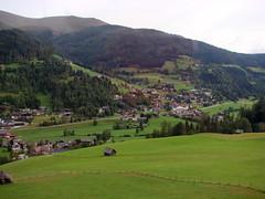 Bad Kleinkirchheim-6