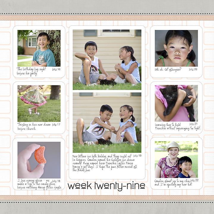 2011_week29 web