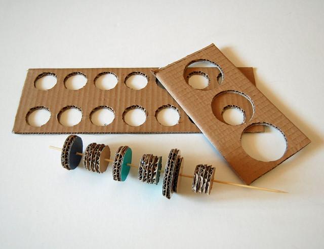 montessori module_003