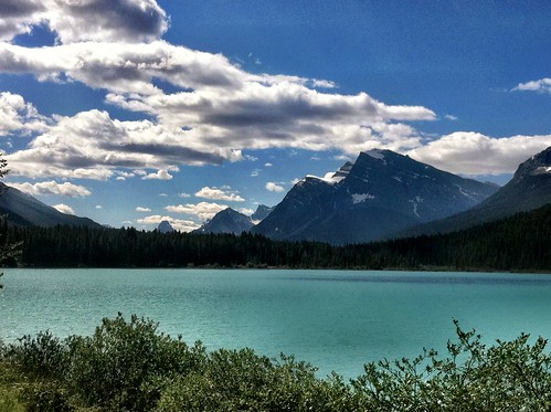 20110730 icefields - 06