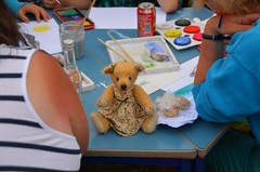 "St Agnes Fete 2011 41 • <a style=""font-size:0.8em;"" href=""http://www.flickr.com/photos/62165898@N03/5994372906/"" target=""_blank"">View on Flickr</a>"