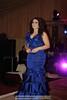 melody4arab.com_Amani_El_Swissi_16457 (نغم العرب - Melody4Arab) Tags: el amani اماني swissi