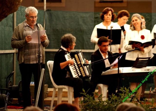 Coro31072011fffinal
