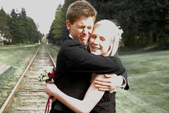 Formals (106) (bakroots) Tags: wedding amanda photos rathburn may7 20011 loriandrichmooney