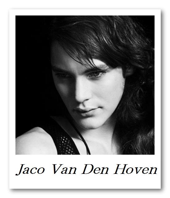 EXILES_Jaco Van Den Hoven0372_COMEFORBREAKFAST SS11