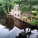 River Derwent at Calver Wier