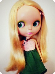 This Doll