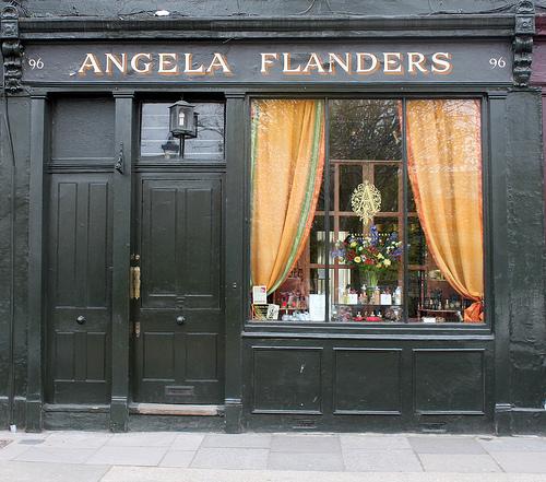 AngelaFlanders