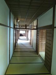 陣屋9の写真