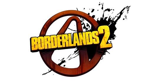 Borderlands 2 Teaser Trailer Revealed At GamesCom