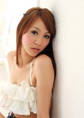 Saki_004