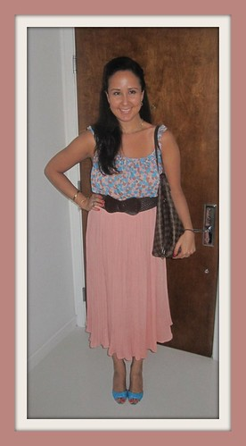 fashion blog 2904