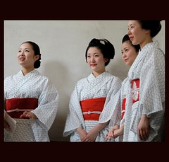 (kyouto777) Tags: family portrait art home japan canon kyoto super explore maiko geiko geisha 7d  gion  2011