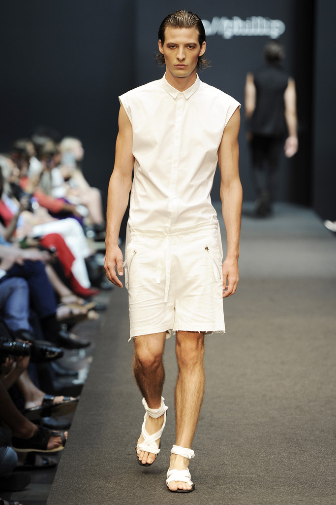 SS12 Copenhagen Jean Phillip010_Albert Kraup(Official)