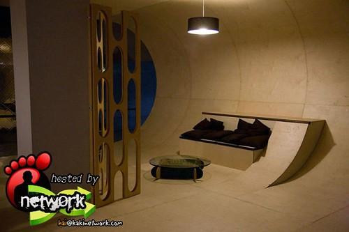 rumah_skate (7)