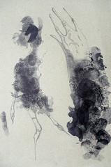 "identidade 6 - arte ""digital"" (Glaucus Noia) Tags: art illustration arte drawing estudio draw dibujo ilustrao noia desenho ilustracin glaucus surrealismo bahi xicara pontilismo"