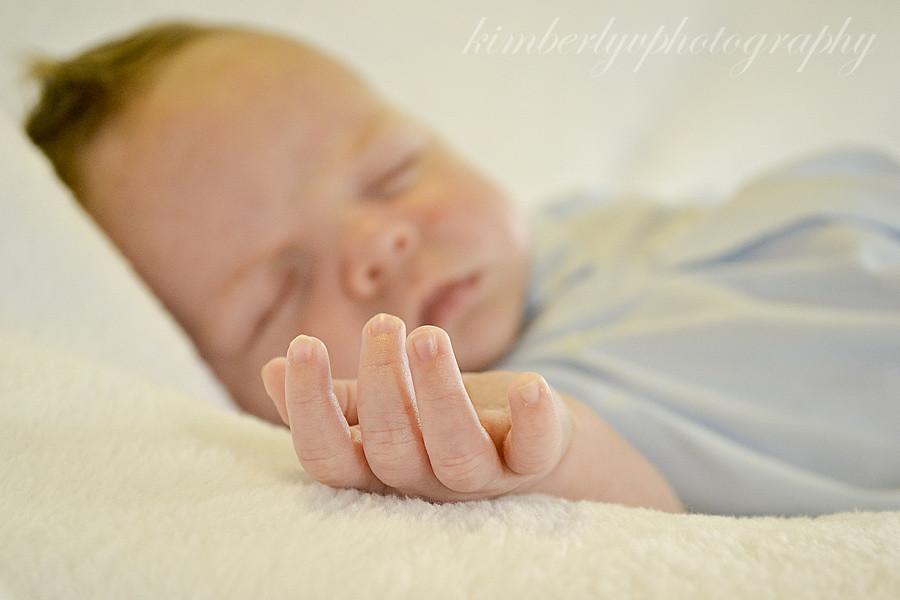 Baby Nathan4